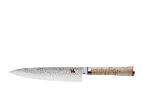 Miyabi Gyutoh Kochmesser 20cm