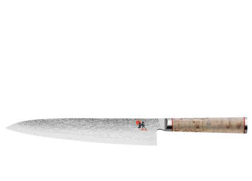 Miyabi Gyutoh Kochmesser 24cm