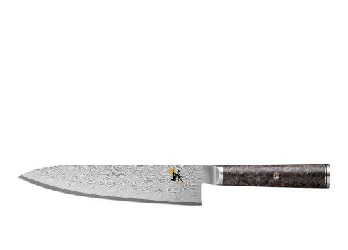 Miyabi Gyutoh Black Kochmesser 20cm