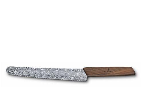 Brotmesser Damast Limited Edition 2021