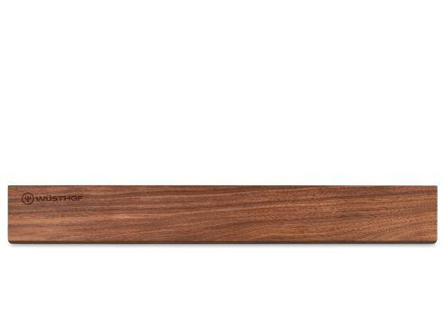Magnetleiste Walnuss 50cm