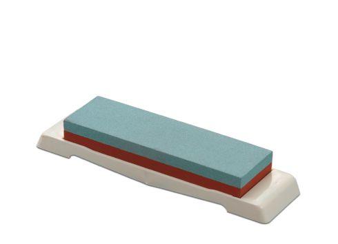 Japanischer Wasserstein 220/1000