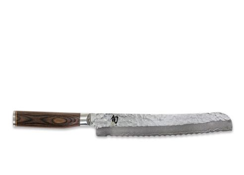 Shun Premier Brotmesser
