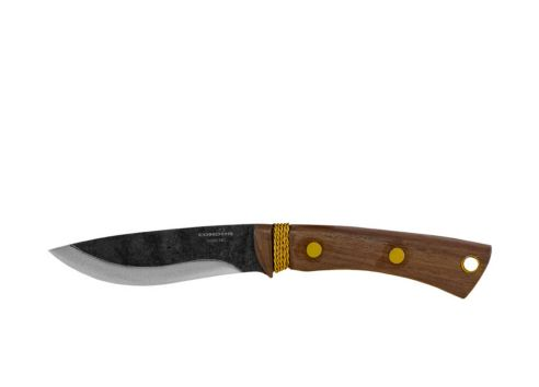 Huron Knife