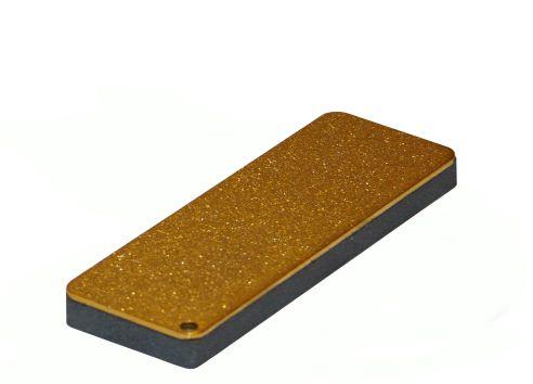 Wetzstein Diamant/Keramik DC3