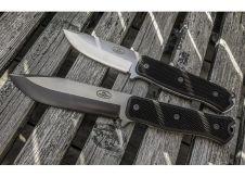 S1X Outdoor Messer