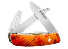 Tick Tool TT05 orange