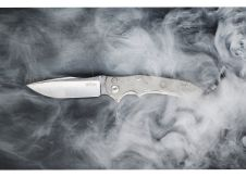 Swiss Border Guard Knife SBG 1