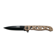 M16-03BK Bronze / Black